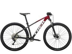Trek Marlin 6 Mountain Bike - 2022