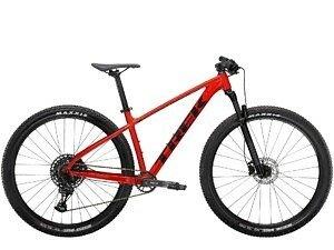 Trek Marlin 8 Mountain Bike - 2022